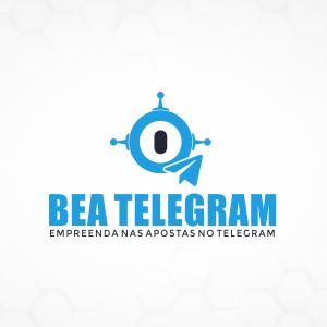 Bot Bea Telegram - Venda Tips no Telegram